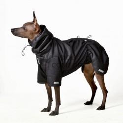 Raincoat WET PLUS