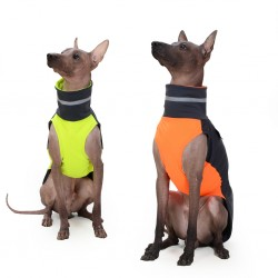 Vesta OUTDOOR STRETCH NEON